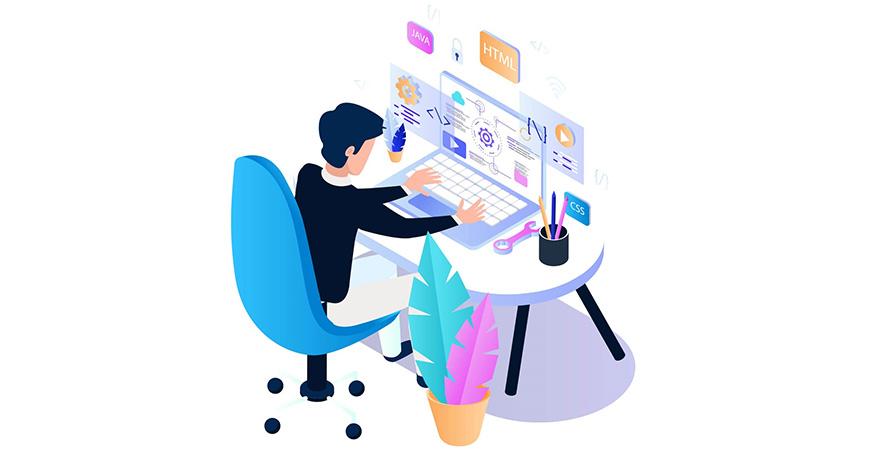 فواید داشتن یک وبسایت چیست؟