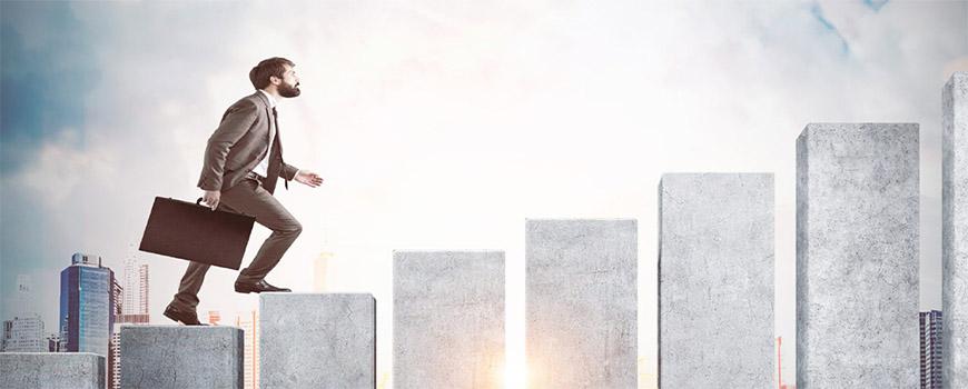 یک مشاور املاک برای موفقیت در کسب و کار خود باید چه کارهایی را انجام دهد!