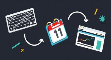 تولید محتوا چیست و چه مزایایی برای وبسایت دارد؟