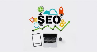 روشهای افزایش بازدید کنندگان سایت، چگونه سایت خود را پر بازدید کنیم؟