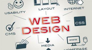 نکات مهم و اصول طراحی یک وبسایت خوب چیست؟