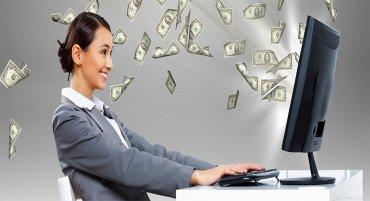 آشنایی با پر درآمدترین شغلهای اینترنتی و آنلاین که از آن بیخبرید