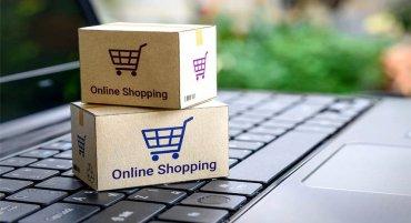 ویژگیهای یک فروشگاه آنلاین و اینترنتی خوب چیست؟