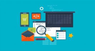 آموزش اصول برنامه نویسی پایه به زبان PHP