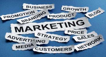 اصول بازاریابی موفق
