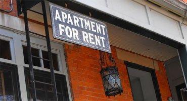 چطور میتوان به آپارتمانهای هزاران مشاور املاک دسترسی پیدا کرد؟