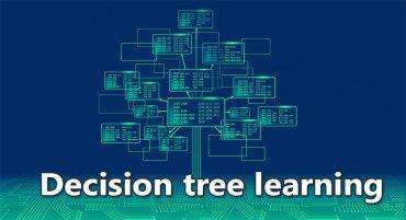 آموزش و رسم درخت تصمیمگیری بر اساس جدول فرضیه متغیر با استفاده از الگوریتم ID3